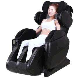 张家界市常年招家用智能红外理疗按摩椅代理商
