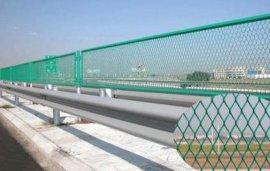 太原绿色公路护栏网施工方案