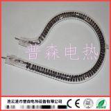 異型石英加熱管碳纖維加熱管訂做