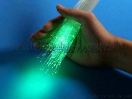 PMMA塑料光纤裸纤