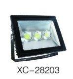 LED投光灯200W 150W 100W 70W 50W 30W 20W 10W泛光灯 投射灯 户外防水球场灯