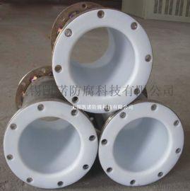 钢塑复合管 衬塑复合管道厂家