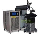 激光焊机 首饰激光焊机 电池激光焊机 大功率激光焊机