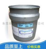 德国进口铜金粉53841青金/53841红金进口闪光金粉银粉