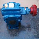 優質ZYB硬齒渣油泵齒輪硬度高,價格合理