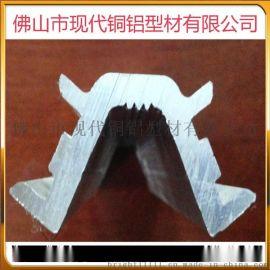鋁型材|規格型號齊全|異型材|擠壓型材的廠家