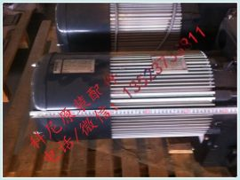 科尼起升电机-MF11Z-106N146044001T-IP55