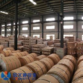 2024铝板,2024铝板价格,2024铝板生产厂家