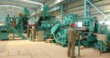 螺焊生产线