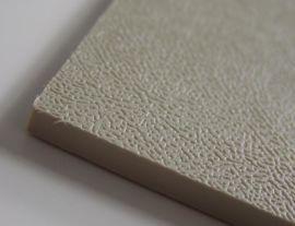 热销高质量绝缘PP板 力达PP麻面板 力达聚丙烯塑料板