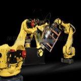 热销OTC焊接机械手