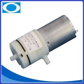 供应SKOOCOM SC3704PM吸奶器、真空包装机专用负压泵SC3704PM