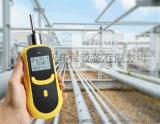 空气质量检测仪KY-2000型臭氧浓度检测仪