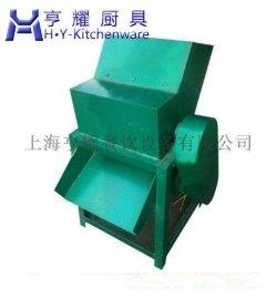 上海商用片冰机厂家 **保鲜片冰机图片 片冰机有什么型号 大型片冰机使用方法