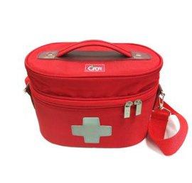 科洛急救包家庭健康護理包急救箱家庭醫療急救包醫療包JS-N-009A