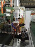 交流滚焊机SMD-60KA