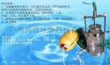 石油类采水器SQ-6005型水质采样器 广州