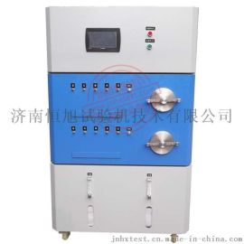 HJ-2双腔气体分析法甲醛检测仪