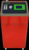 ATF818自動變速箱油清洗交換機-高精度換油機