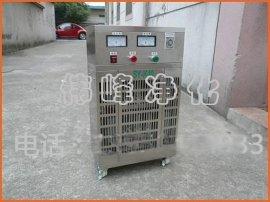 臭氧发生器 医用臭氧发生器 移动式臭氧发生器