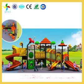 长沙商业广场儿童滑梯免费设计 天心小区滑滑梯上门安装工厂