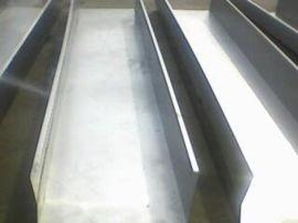 镀锌板折弯厂家制作方法折弯价格