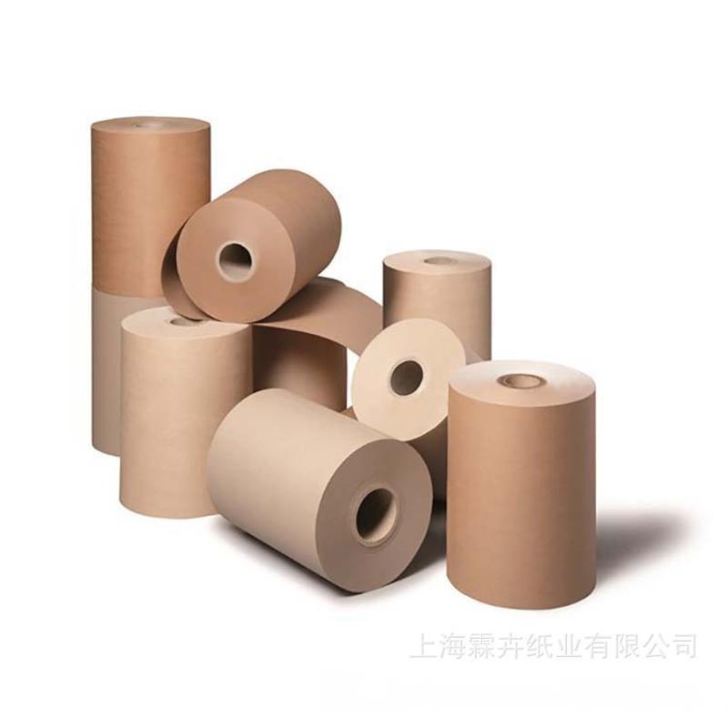 鲜花包装纸 鲜花包装牛皮纸 防潮包装纸