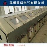 韓瑞電氣廠家銷售 拋光機 鋯管鎳管等各種管類加工
