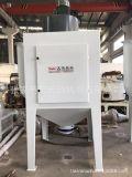 豪升威機械車間粉塵除塵器 脈衝式濾芯除塵器