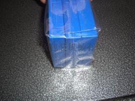 上海定制PVC收缩膜 收缩袋