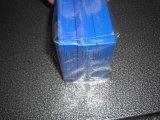 上海定製PVC收縮膜 收縮袋