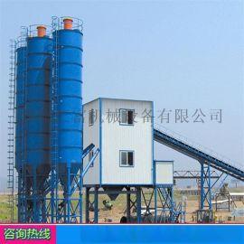 供应建筑工程机械、混凝土搅拌站、搅拌站