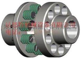 TL型弹性套柱销联轴器生产厂家  哪里有卖弹性套柱销联轴器