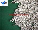 喷砂用硅酸锆珠生产厂家