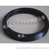 专销耐磨 抗腐蚀 橡胶减震垫  硅胶垫 欢迎选购