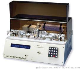 sutter微电极玻璃毛细管显微注射针拉制仪P97