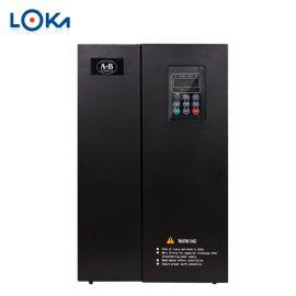 急速电机22KW重载型三相380V变频器 电机调速器