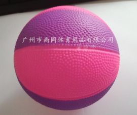 PU发泡篮球 PU发泡球 PU运动用品 PU聚氨酯 PU弹力球 PU玩具