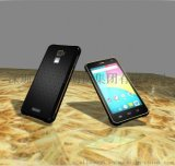 華度Huadoo HG11 4G 超薄三防手機