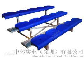 体育馆椅子,看台椅子