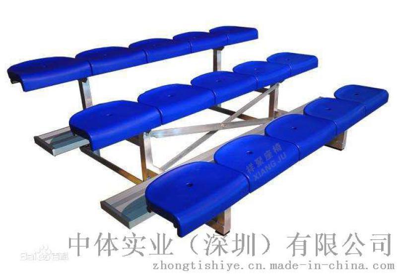 體育館椅子,看臺椅子