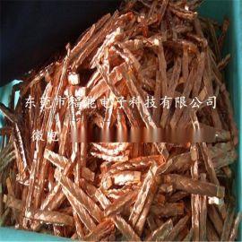 高品质方形铜编织线软连接定福能软连接厂提供价格