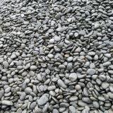 【黑色鵝卵石】_重慶黑色鵝卵石價格_到渝榮順廠家!