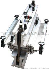 皮带热熔机生产厂家 广东皮带热熔机甩卖