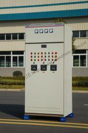 WBT变频调速器 电机变频调速器 变频调速系统 变频调速装置