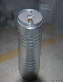 专业生产销售金属钝化剂,金属减活剂T551,油品抗氧剂