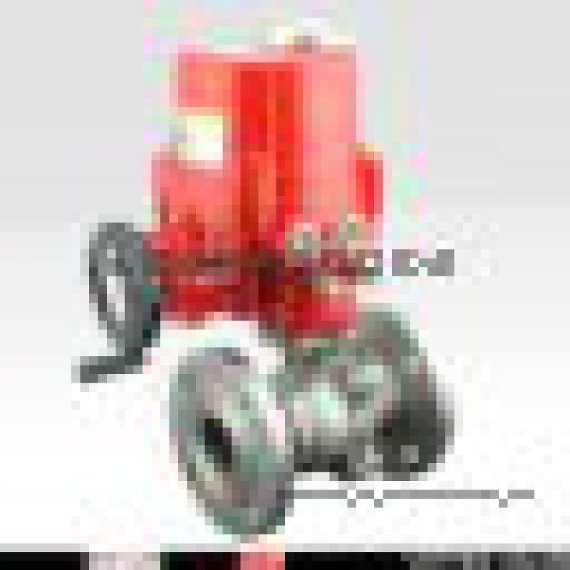 角行程电动调节执行器 电压AC220 AC380