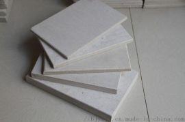 沈阳 增强纤维硅酸钙板 水泥压力板 隔墙吊顶单板