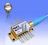 NEL激光器/分布式反馈(DFB)/气体探测/TDLAS