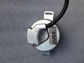 莘默张工精装供应LUETZE 电缆600562